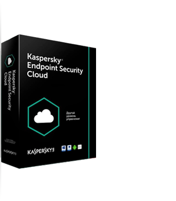 Kaspersky-Endpoint-Security-Cloud